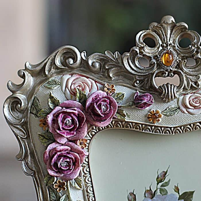Unique Picture Frames Creative Home Décor