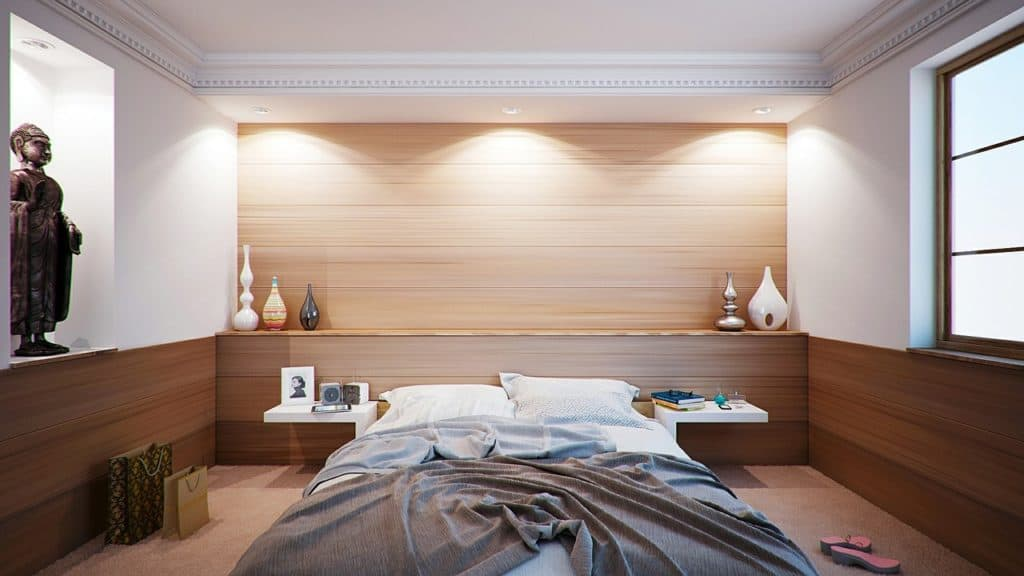 Make The Best Home Design To Get Your Dream Home