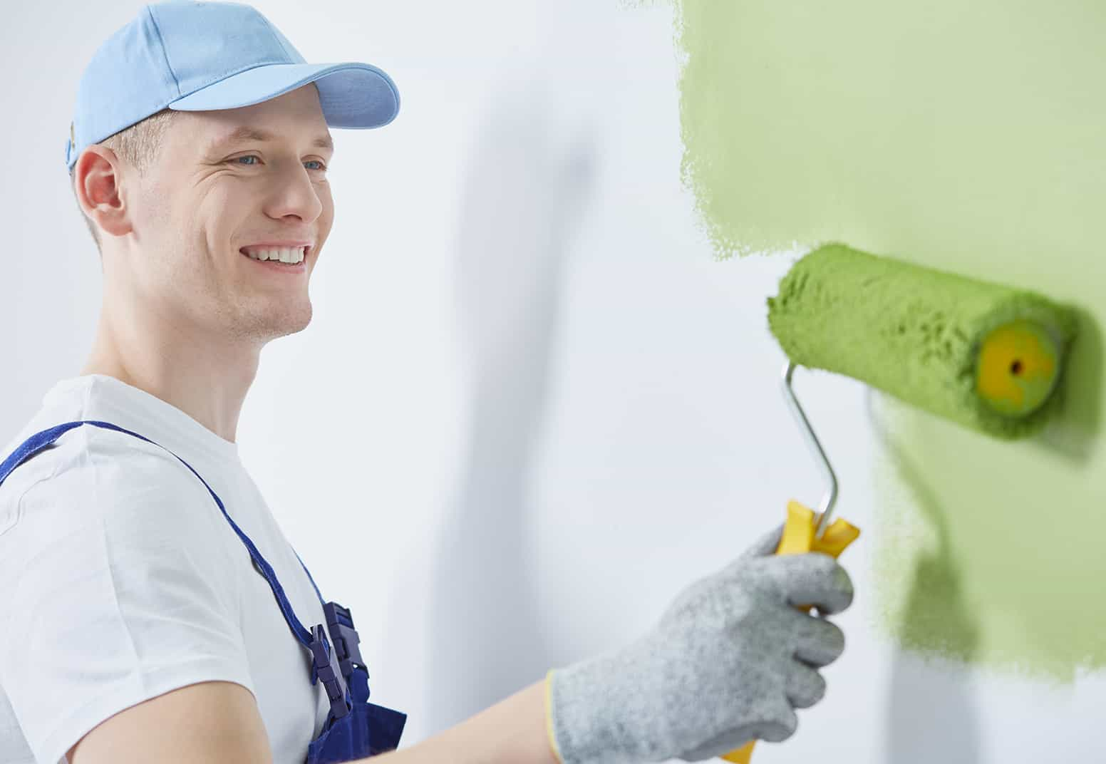 House Painting Ideas You Need to Know