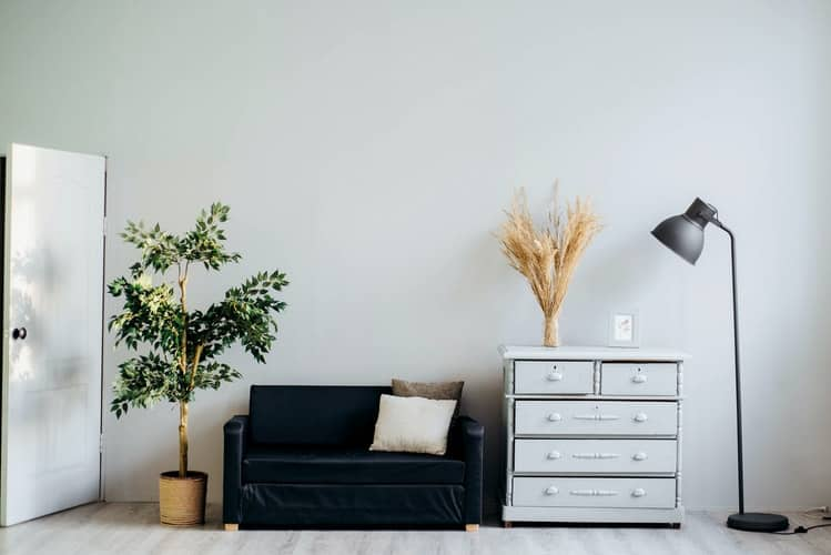 Small House Design - How to Plan Your Space to Be Comfortable