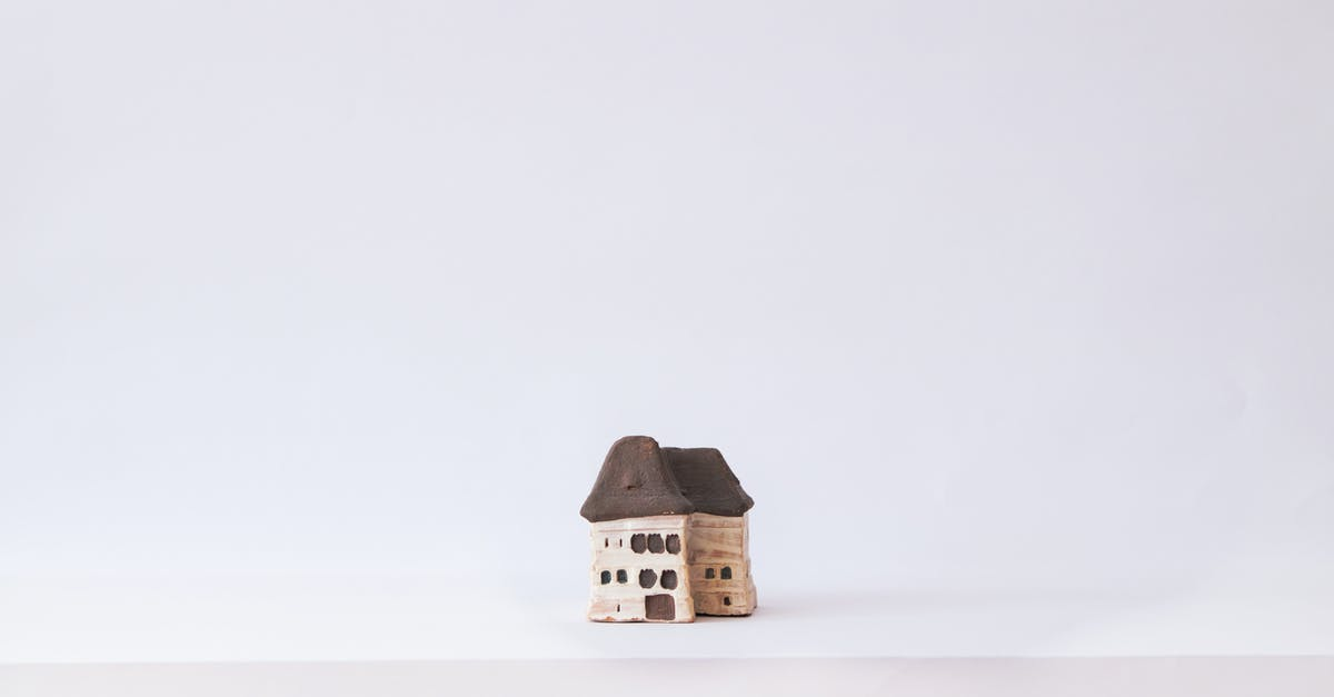 Looking For A Tiny House Design And Construction Guide Designyourhouse Net